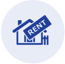 Renting the Home